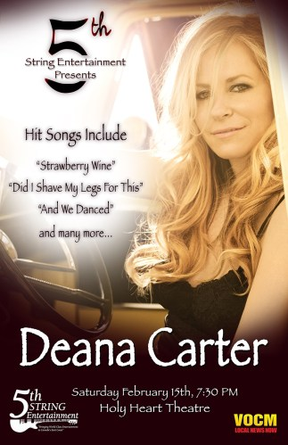 DeanaCarter