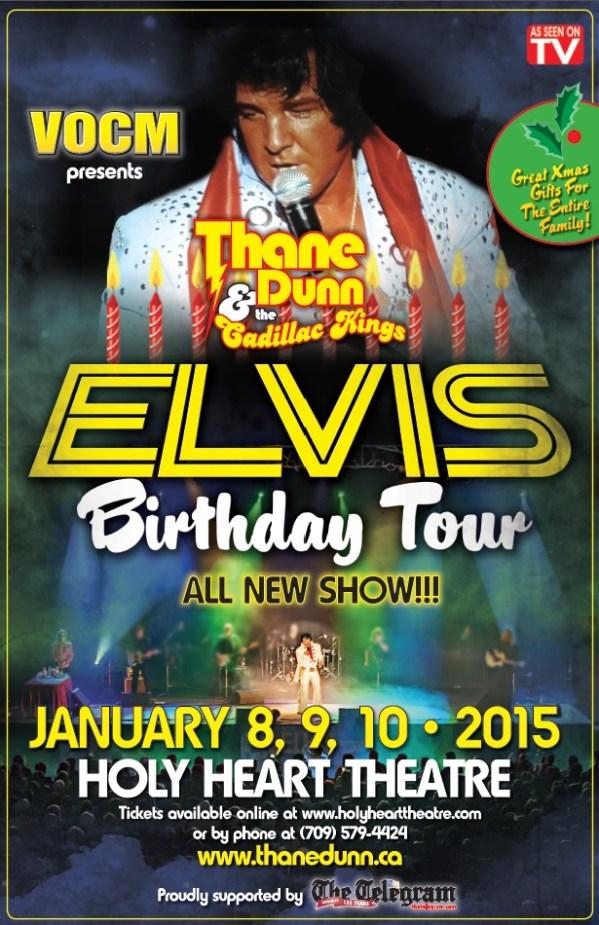 Elvis3rdshowaddedNEW