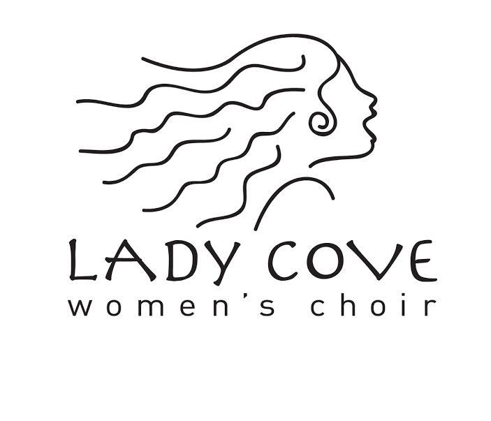 LadyCove