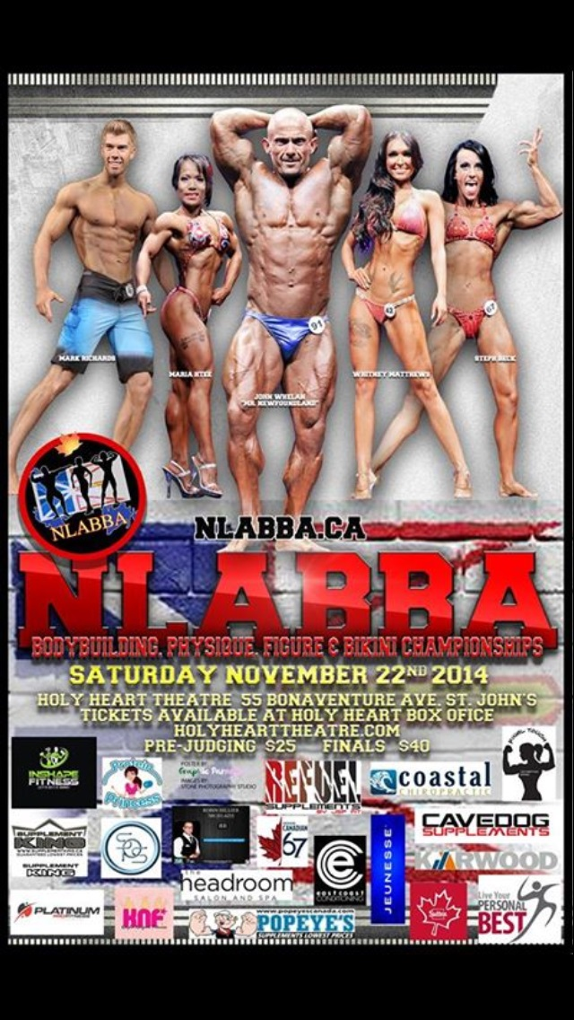 nlabba